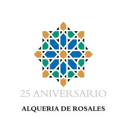 Azzagra Logo 05